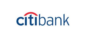 Citibank International